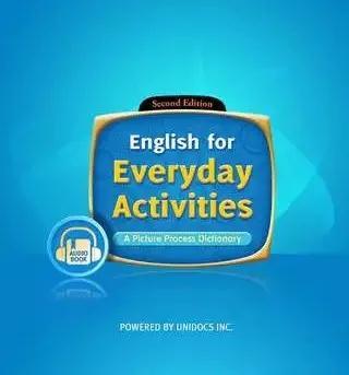 生活 英語 日常 「日常生活」に関連した英語例文の一覧と使い方